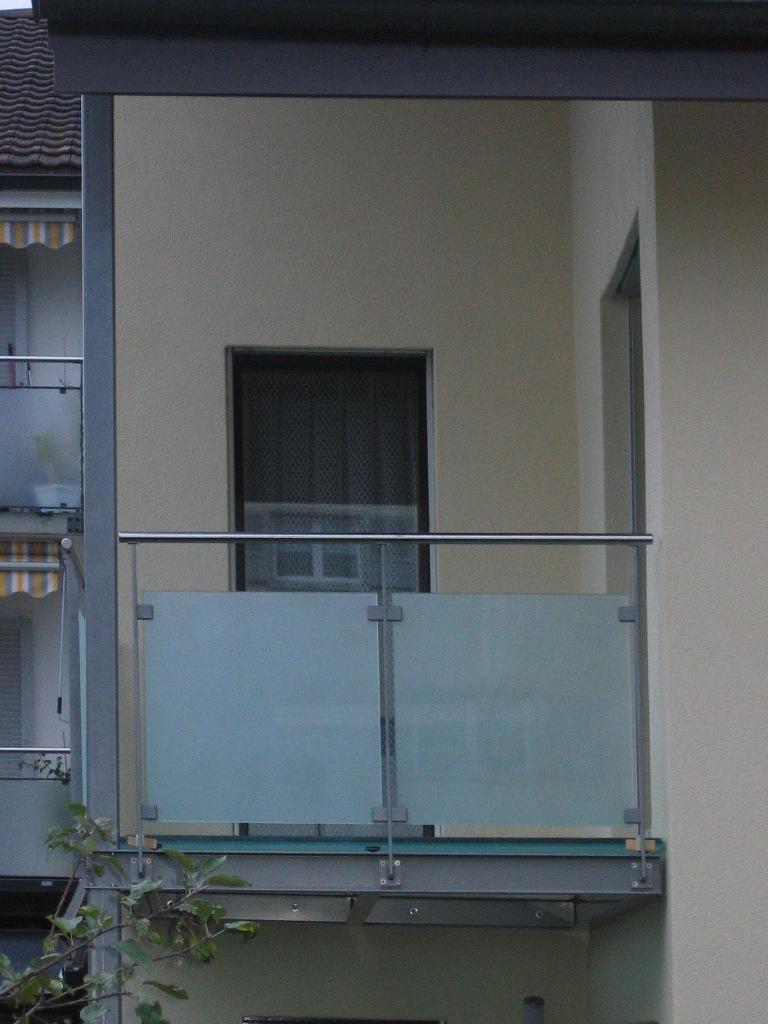 Glas Referenzbild 01