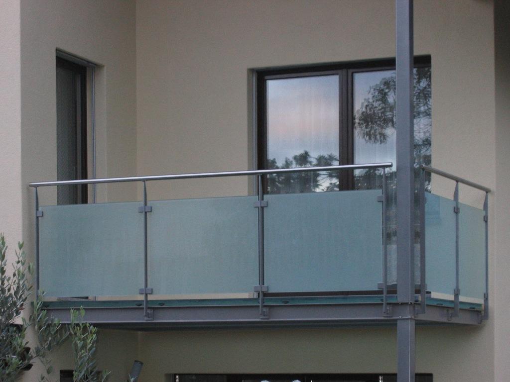 Glas Referenzbild 02