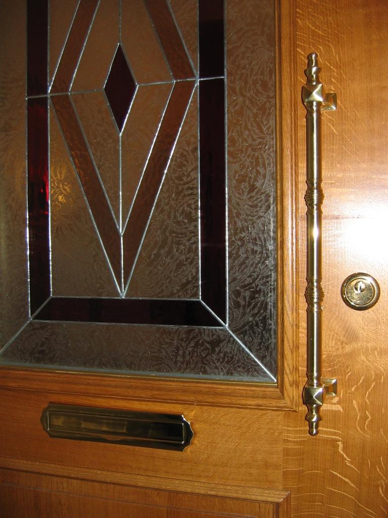 Glas Referenzbild 07