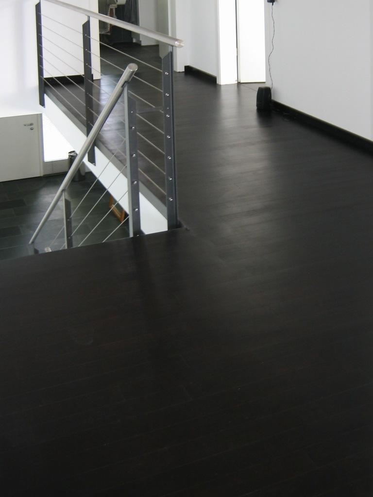 Treppe Referenzbild 04