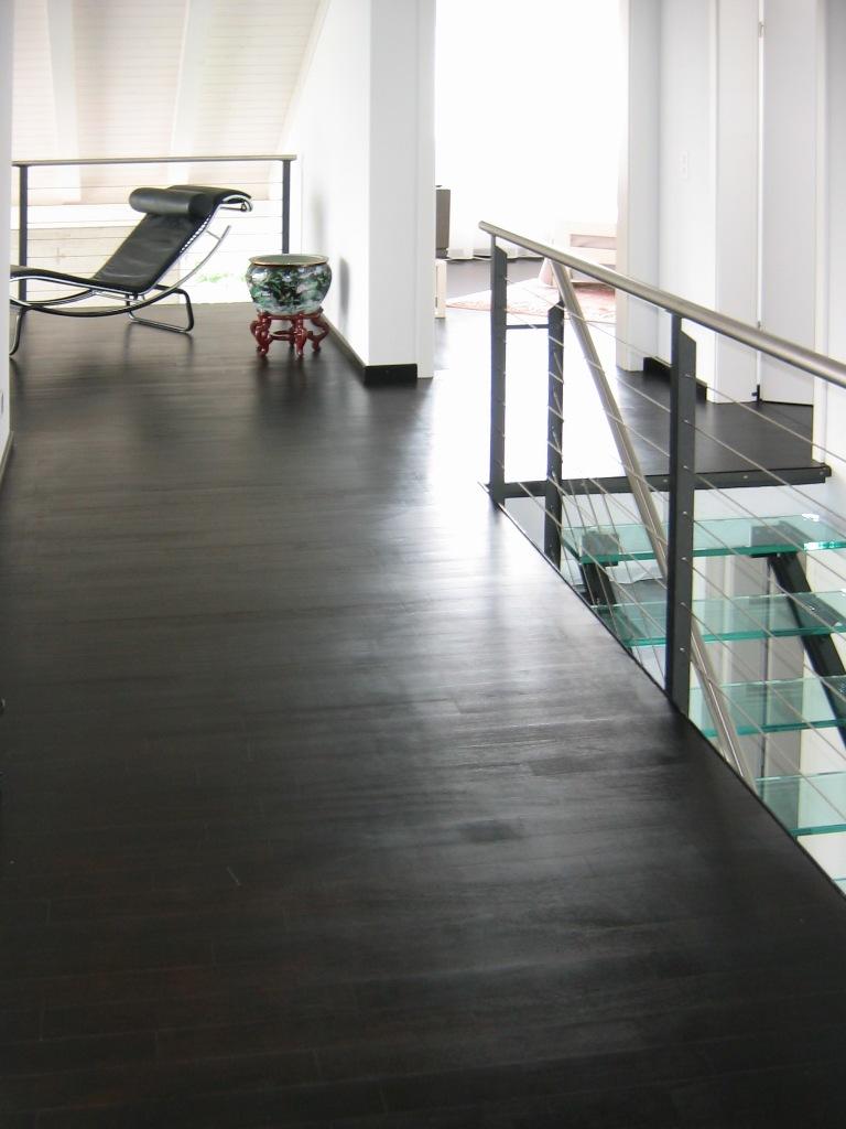 Treppe Referenzbild 05