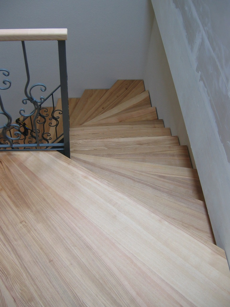 Treppe Referenzbild 09